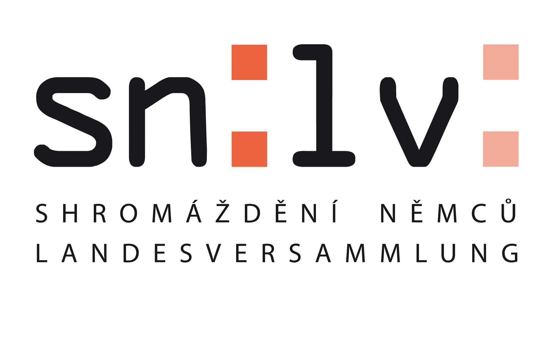 sn-lv