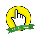 LOGO_Eco Edition_ TRANSPARENT (1)