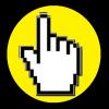Logo_OnlineChallenge_transparent